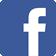 facebook-roman-holidays-agenzia-viaggi