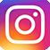 instagram-roman-holidays-agenzia-viaggi